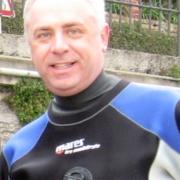 Angelo Amaglio