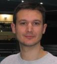 Giacomo Algisi
