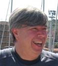 Roberto Carbone