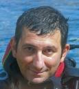 Enrico Pati