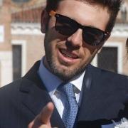 Giorgio Sonozogni
