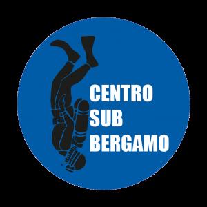 Centro Sub Bergamo