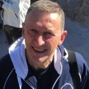 Mario Algisi