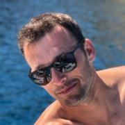 Matteo Piatti